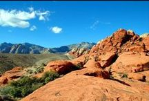 Colorful Colorado / The best things to do in this great state.