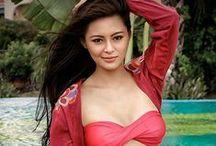 Filipina Ladies