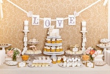 Wedding Ideas / Collection of stuff I want/like/need/dream of for the wedding :-)