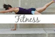 Fitness / Workouts, fitness, running, HIIT