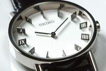 We Love Watches
