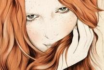 Art | Design | Advertising / by Diana Mancía Potter