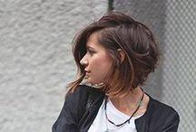 Beauty & Fashion / Trucco, Capelli, Moda