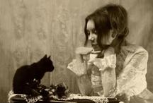 Cat & Dog ♥♥♥