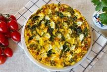 omelet.frittata