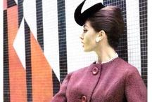 Vintage Fashion Pics