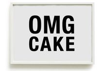 I LOVE cakE !!!  :) / by Shirrelle Curry