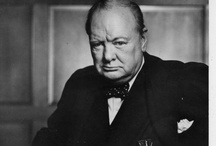 Yousuf Karsh / Photographer / Yousuf Karsh,  (1908 – 2002) was a Canadian photographer of Armenian heritage and one of the most famous and accomplished portrait photographers of all time.