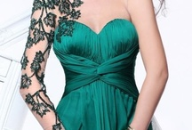 EMERALD-Colour of the year 2013