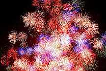 4th Of July / 4th Of July! / by Kylee McDaniel