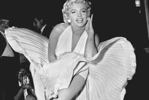 The Marilyn Syndrome