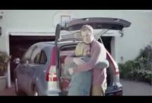 creative marketing video