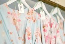 Bridal Party Gift Ideas | KB Faves