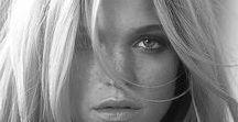 Hair, Makeup, Nail Art | KB Faves