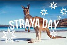 Australia - is...Home