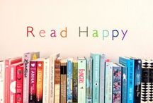 Books / Books I have read either with book club or personal...