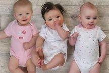 Spring/Summer 2015 / The Essential One Spring/Summer 2015 New Range.  www.theessentialone.com  #babyfashion #baby #kidsfashion #parenting #newborn #babystuff #theessentialone
