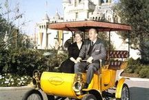 Walt Disney / Video clips and fun pics of Walt Disney. Tune in to the American Experience biopic Walt Disney, broadcasting on PBS September 14 & 15.