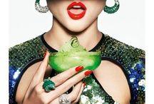 Photoshoot - fashion ideas / Creative fashion shoot ideas for editorials, lookbook ideas and fashion magazine section.