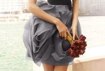 Bridesmaid Dresses | KB Faves