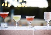 Cocktails | KB Faves