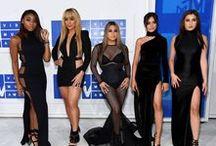 Melhores Looks VMA 2016 – Parte I