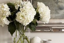 Photoshoot - interiors ideas / Ideas for interiors shoots and home decor styling.