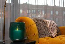 ESTILA //  Homes / Home decor ideas and interior design tips featured in Estila Edit, Estila Journal and Estila Volume print issues.