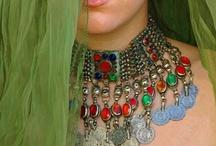 My Style / by MaryBeth Baudendistel