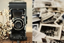 Take the Picture / by Connie Robinson