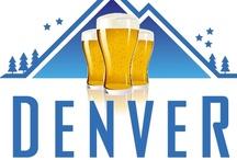 Denver Beers & Breweries