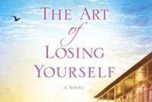 Books Worth Reading / by Stephanie Vass