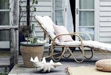 Garden/Outdoor