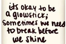 amazing words.