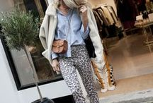 AS SEEN / Visit www.boutiquestories.com to shop these looks!