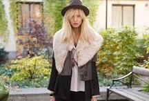 style / by Bambi Elizabeth