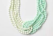 DIY more jewelery