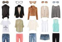 fashioninsp