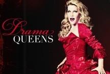Favourite Opera CDs