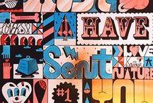 Hookedblog's Sickboy Board / Works from Bristol based Graffiti / Street Artist Sickboy