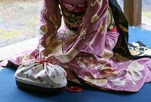 kimono / by Bambi Elizabeth