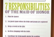 maid.of.honor.duties.
