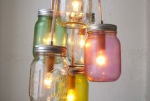 Cute ideas / by Madi Howell