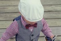 Junior Baby Hatter / Baby accessory brand obsessed with hand crafting woven flat caps for baby boys ages 3 months- 3 years. www.juniorbabyhatter.us