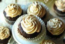 Sweet Stuff / Baking