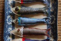Craft / by Wende Blair