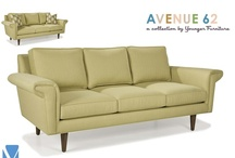 Younger Sofas / All sofas offered by Younger