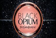 perfume / Visit my perfume blog:  blackambermoon.blogspot.com / by ~Ophelia's Adornments~