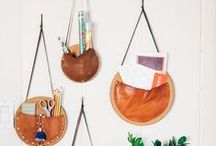To make / Things I want to make as soon as I find a minute! / by Linda Gildersleeve Caudell