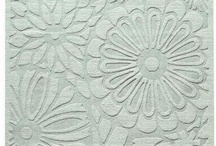 rugs I like / by Linda Gildersleeve Caudell